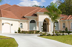 Garage Door Installation Services in Fountain Valley, CA