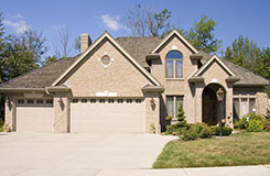 Garage Door Repair Services in  Fountain Valley, CA